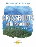 Grassroots with Readings 11th Edition