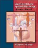 Experimental and Applied Physiology Laboratory Manual 9780072500776