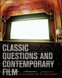 Classic Questions and Contemporary Film 9780072980776