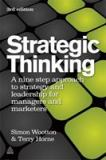 Strategic Thinking 3rd Edition
