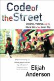 Code of the Street