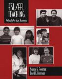ESL/EFL Teaching 2nd Edition