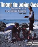 Through the Looking Glass 9780130420800