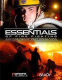 Essentials of Fire Fighting and Fire Department Operations 6th Edition