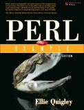 Perl by Example 5th Edition