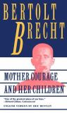 Mother Courage and Her Children 9780802130822