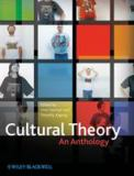Cultural Theory