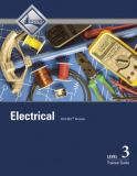 Electrical Level 3 Trainee Guide 8th Edition