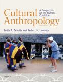 Cultural Anthropology 9780199350841