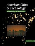 American Cities and Technology