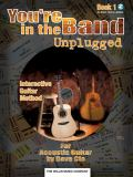 You're in the Band Unplugged