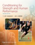 Conditioning for Strength and Human Performance 2nd Edition