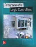 LogixPro PLC Lab Manual for Programmable Logic Controllers 5th Edition