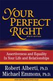 Your Perfect Right 9th Edition