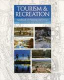 Tourism and Recreation Handbook of Planning and Design 9780750630863