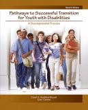 Pathways to Successful Transition for Youth with Disabilities 9780132050869