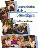Communication Skills for Cosmetologists 9781562530877
