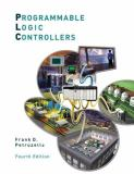 Programmable Logic Controllers 9780073510880