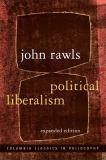 Political Liberalism 2nd Edition