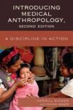 Introducing Medical Anthropology 2nd Edition