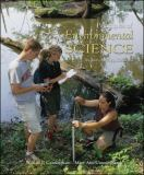 Principles of Environmental Science 9780073050898