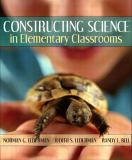Constructing Science in Elementary Classrooms 9780801330902
