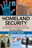 Homeland Security 2nd Edition