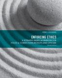 Enforcing Ethics 4th Edition