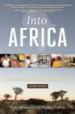 Into Africa 2nd Edition