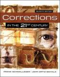 Corrections in the 21st Century 7th Edition