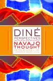 Diné Perspectives 2nd Edition