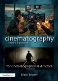 Cinematography 3rd Edition