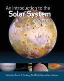 An Introduction to the Solar System 2nd Edition