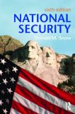 National Security 6th Edition