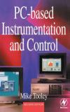 PC-Based Instrumentation and Control 9780750620932