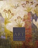 Gardner's Art Through the Ages 11th Edition