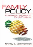Family Policy