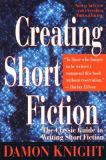 Creating Short Fiction 9780312150945