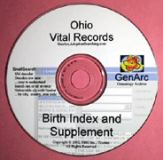 SnailSearch Vital Records PeopleFinder, including Ohio (OH) Birth Index 1959-1996 9780974940946
