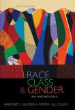 Race, Class, and Gender 8th Edition