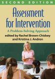 Assessment for Intervention, Second Edition 2nd Edition