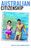 Australian Citizenship 9780522850949