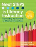 Next Steps in Literacy Instruction 1st Edition