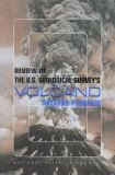 Review of the U. S. Geological Survey's Volcano Hazards Program 9780309070966