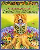 Allyn and Bacon Anthology of Traditional Literature