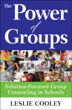 The Power of Groups 1st Edition