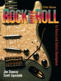 Rock and Roll 5th Edition