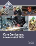 Core Curriculum Trainee Guide 5th Edition