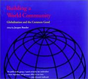 Building a World Community 9780295980997