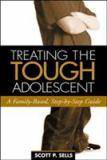 Treating the Tough Adolescent 9781593850999